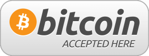 Bitcoin-accepted-here-printable[1]